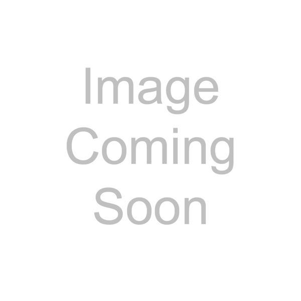 BALL-HEX-L KEY SET - BRIGHT13 PC INCH & 9 PC MM