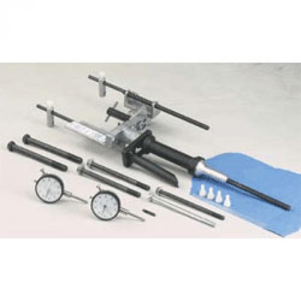 Cummins Injector Puller OTC SPX 5042