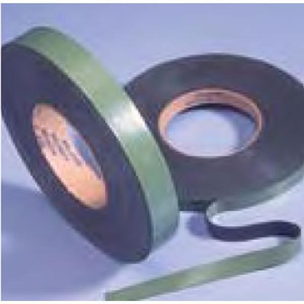 Automotive Attachment Tape 7/8 x 20 Yds