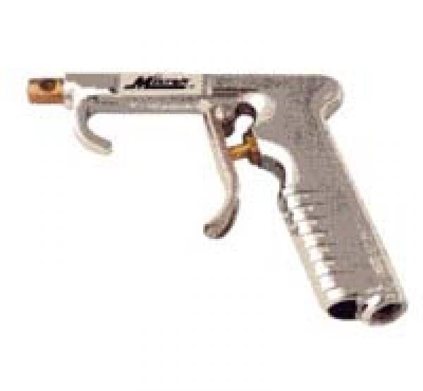 Pistol Grip Blo-Gun