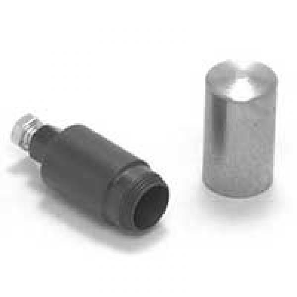 Chrysler- Shift Selector Shaft Seal Remover-Installer