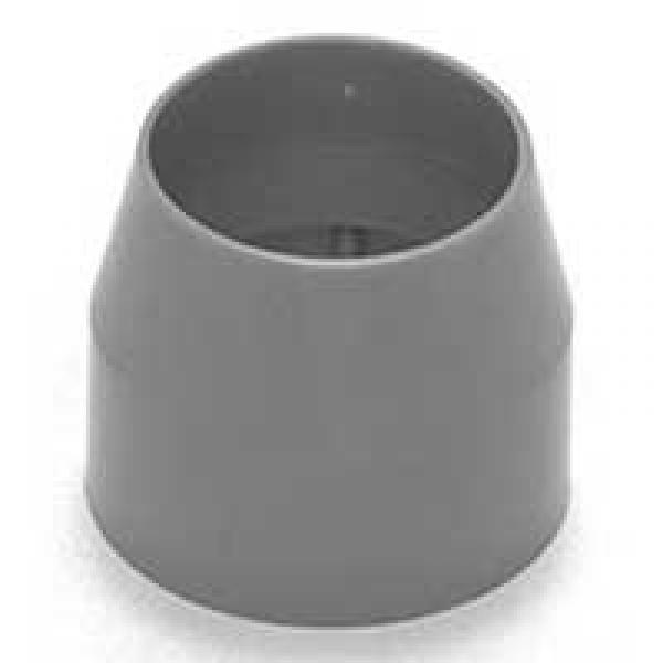 12 Point Stanley Proto J7436 1//2 Drive Impact Socket 1-1//8