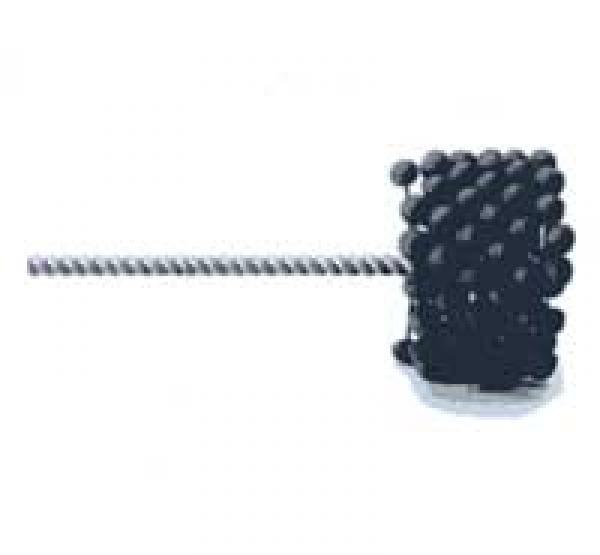Disc Brake Flex-Hone - 3-1/8 x 5 In - 180 Grit