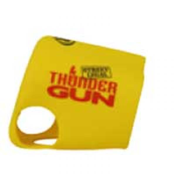 ThunderGun Protective Cover