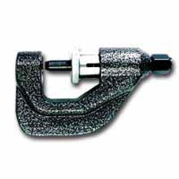 Tiger Tool 10501 Brake Clevis Pin Press TIG10501