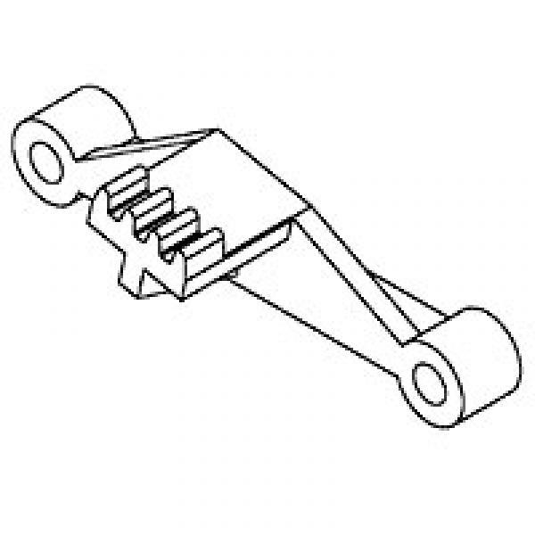 Otc 303 673 Ford Flywheel Locking Tool Otc303 673 Ot303 673