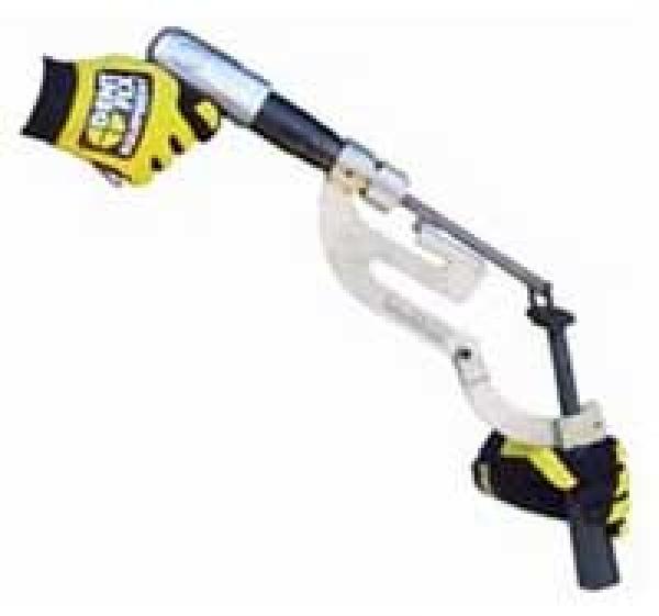 sc 1 st  Toolsource.com & Pneumatic Door Skin Tool
