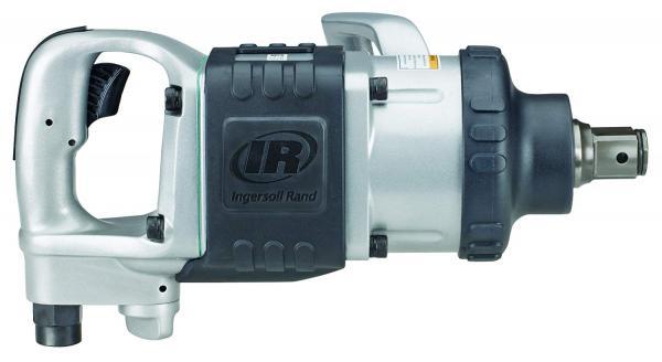 "Tune Up Kit for Ingersoll Rand 285B 1/"" Drive Impact Wrench IRT285B-TK1"