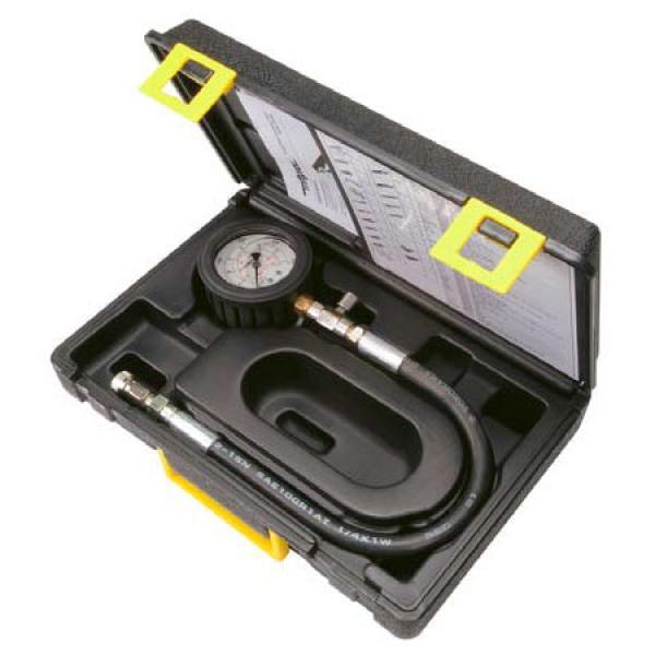 Diesel Compression Test Kit - 4-Pc | KD Tools | 3468