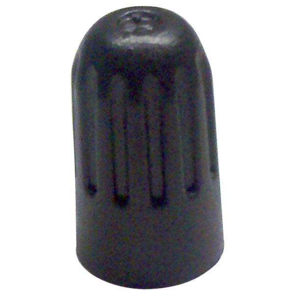 Schrader 20008 Valve Cap