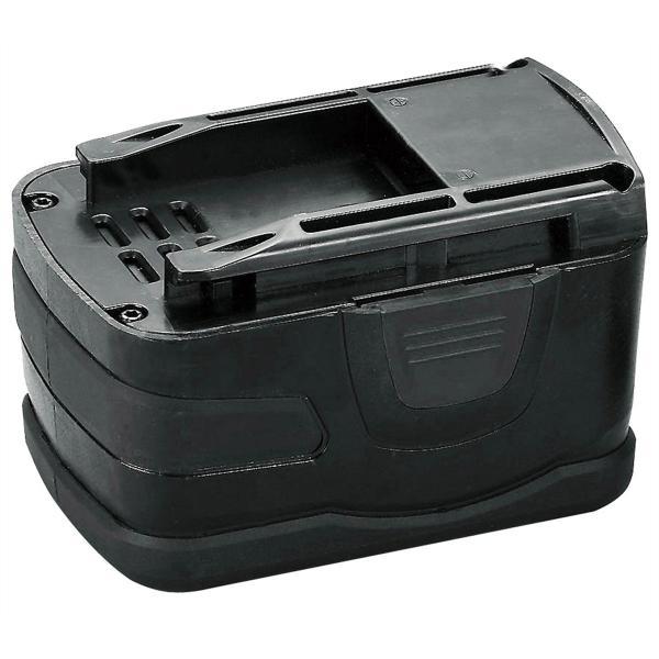 Li-ion 18V 1.5 Ah Battery Pack