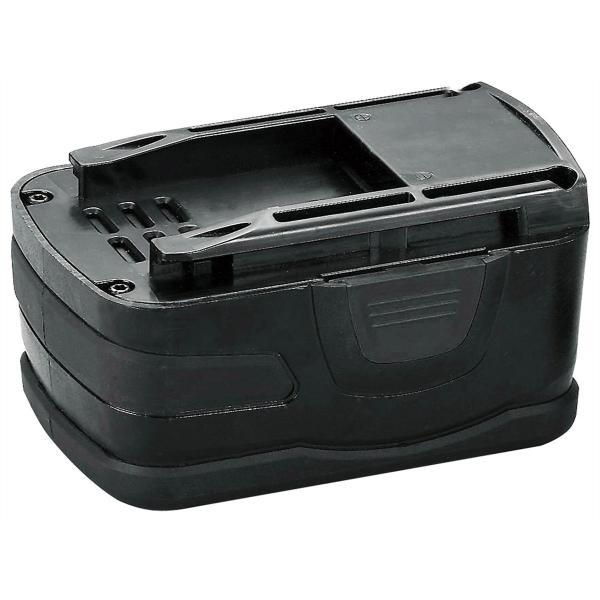 Li-ion 18V 2.0 Ah Battery Pack