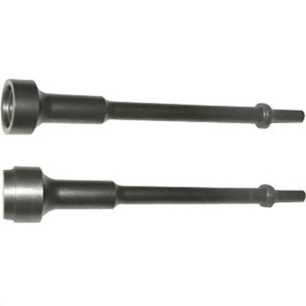 Brake Pin & Bushing Driver Kit