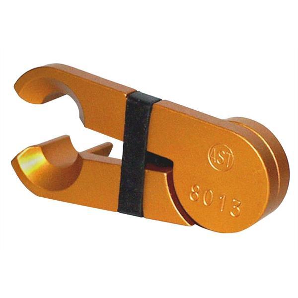 Hog Rings 500 per Box W /& E Fasteners 1220 WEF LP