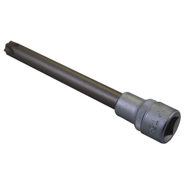 Mb head bolt socket assenmacher specialty tools for Mercedes benz tools
