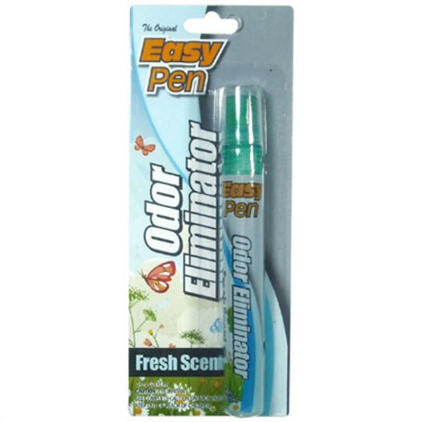 DISC-Odor Elimintr Pen FreshSc