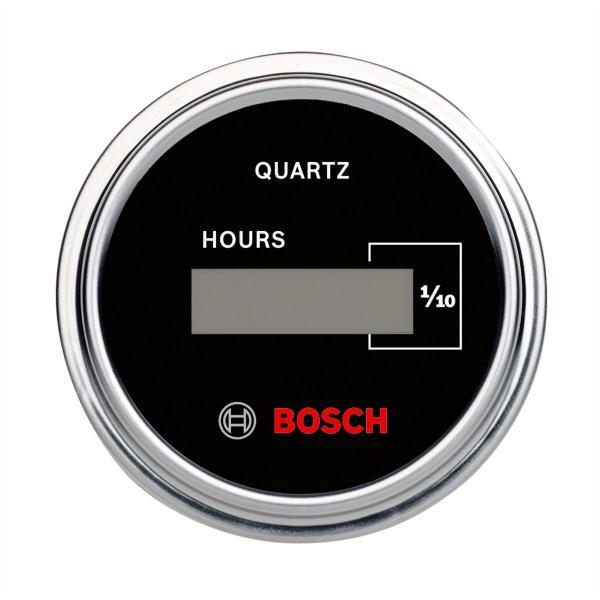 BOSCH FST 7951 DIGITAL HOUR GAUGE