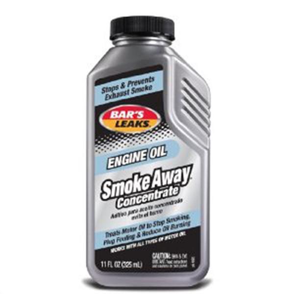 Smoke Away /Stop Leak 11Oz