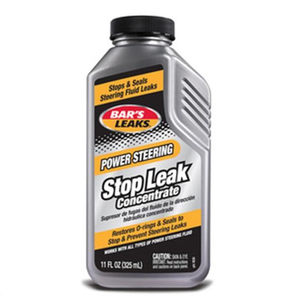 Power Steering Stop Leak 15.5O