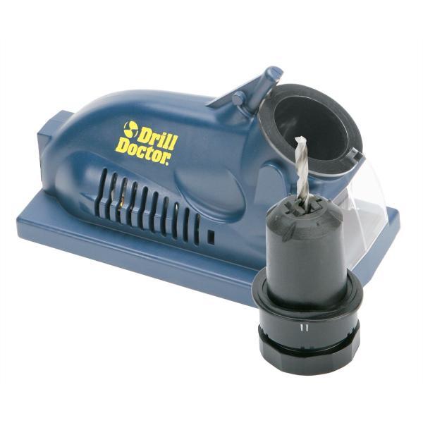 Drill Doctor DAR350X Drill Bit Sharpener