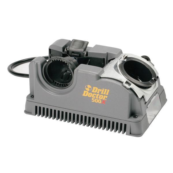 Drill Doctor DAR500X Drill Bit Sharpener