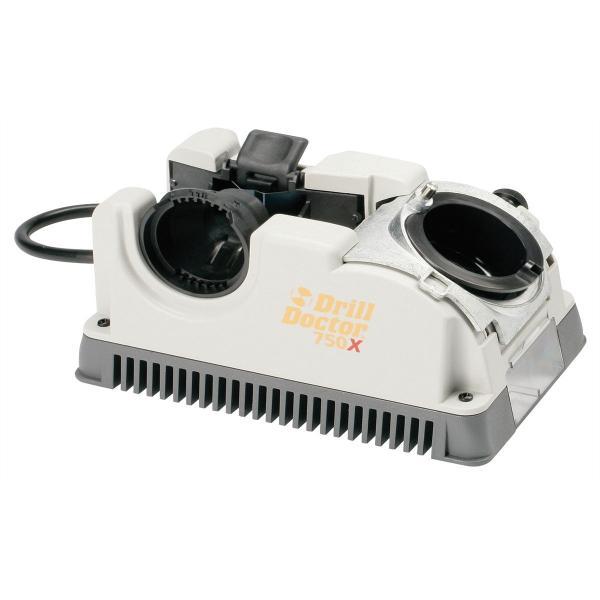 Drill Doctor DAR750X Drill Bit Sharpener - 750PK