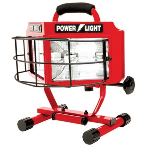500W Portable Surround Light