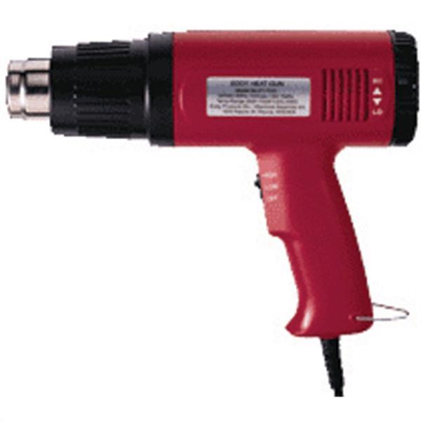 15A 850-1100 W/MICA HEAT ELEMN