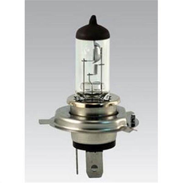 60/55 watt Headlight Capsule