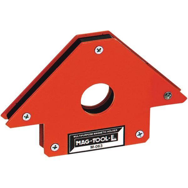 Mag Tool(TM) Multi-Purpose Magnetic Holder (Medium)