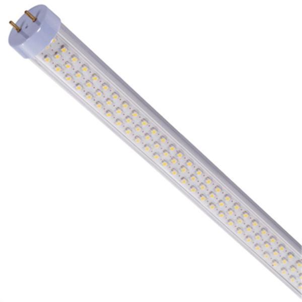 22 Watt Med Bi Pin LED Flou T8