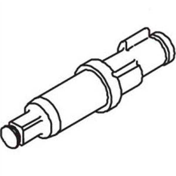 Tune Up Kit For Ir Model 2115ti