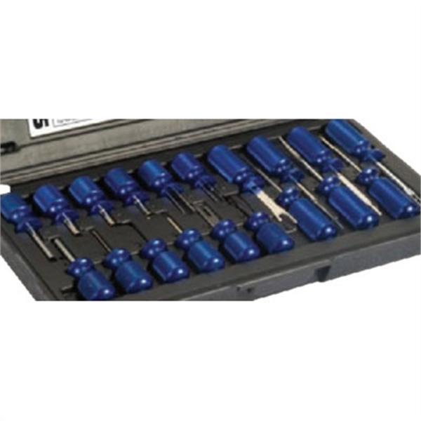 """Twin Prongs 2-1/8"""" Terminal Tool"""