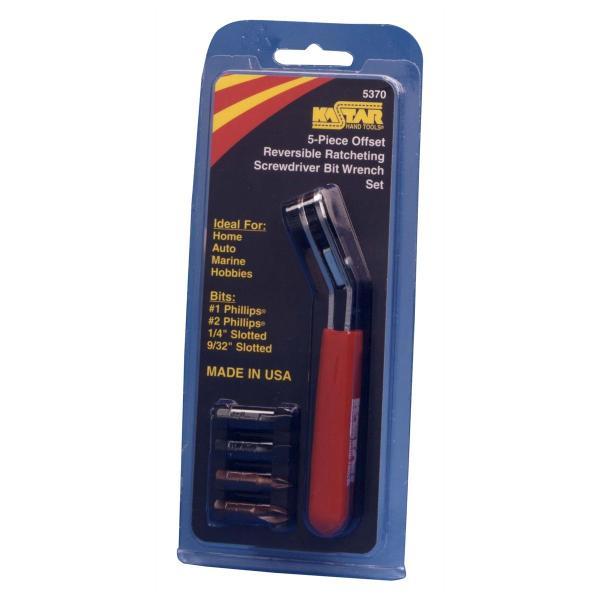 Intake Manifold Wrench
