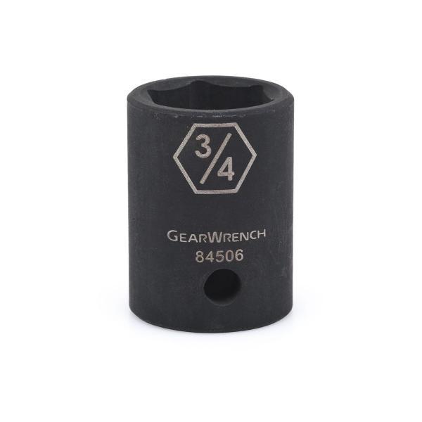 Williams PL-529A  Tip Strength X .108 Diameter JH Williams Tool Group