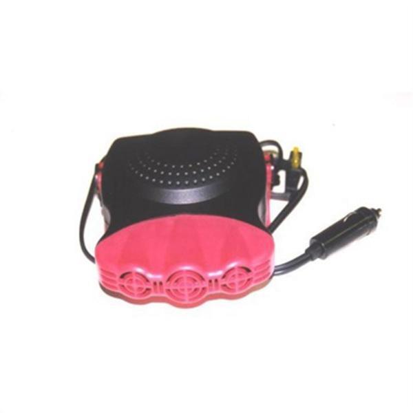 12 Volt Interior Heater