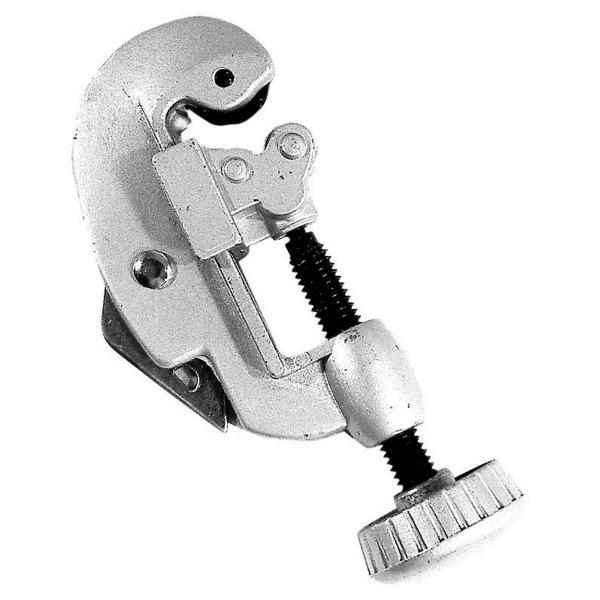 1//8-1//2 Tubing Robinair 42071 Ratcheting Tubing Cutter
