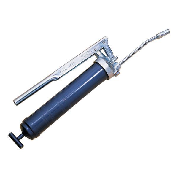 Lever Type Grease Gun - 16 Oz