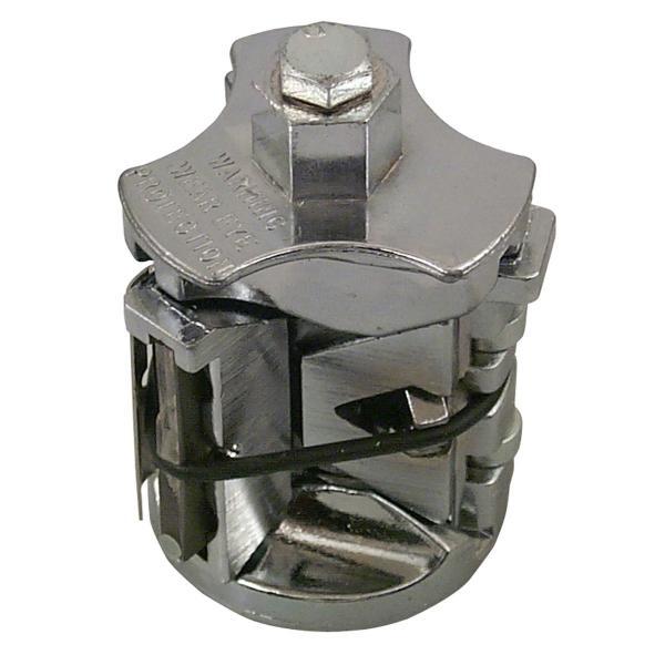 KD Tools 379 Small Engine Valve Spring Compressor KDT379