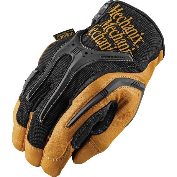 CG Heavy Duty Gloves Medium