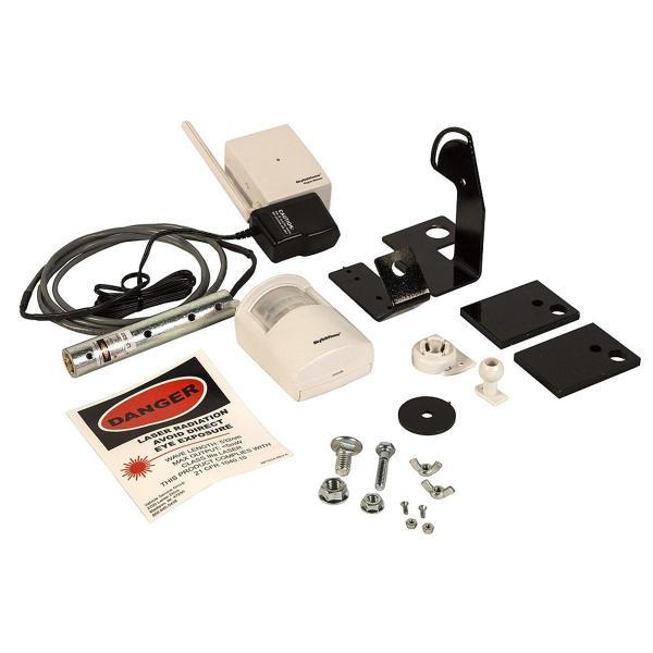 Laser Line Spotting Kit