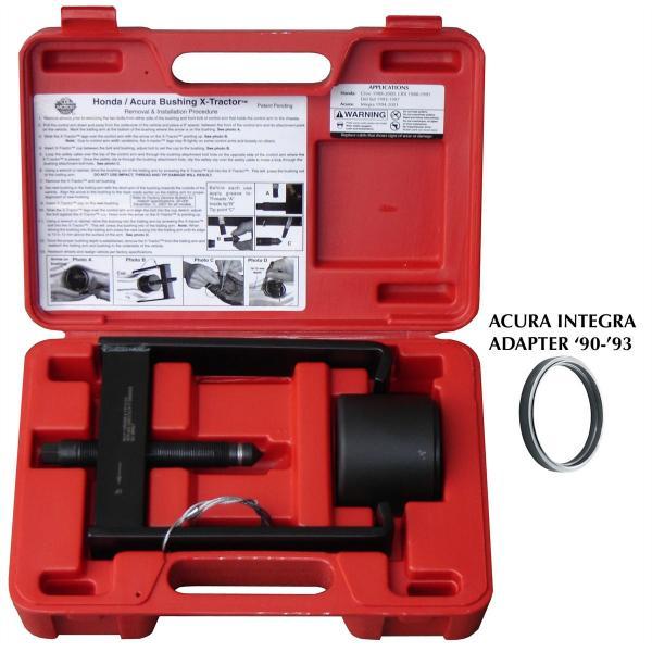 Honda/Acura Front Compliance Bushing R&R Tool