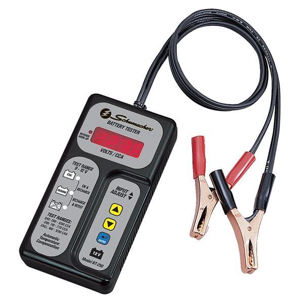 Deep Cell Battery Tester : Dsr wheel battery charger v  amp