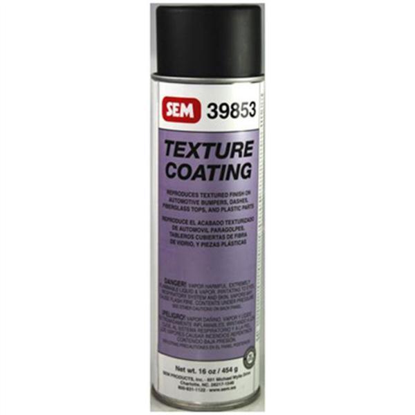 Texture Coating - Aerosol
