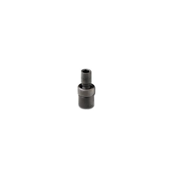 "Grey Pneumatic 4230R 1/"" Drive x 15//16/"" Standard 12 Point Socket"