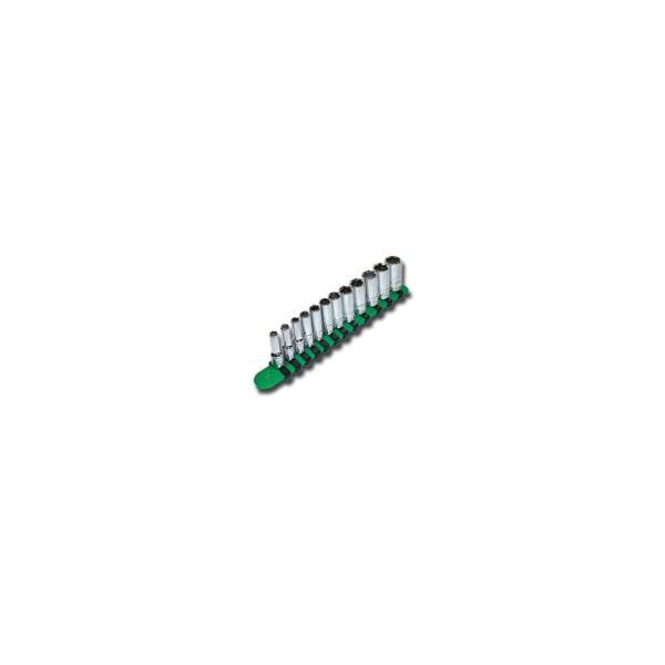 "Genuine Laser Tools 1692 Socket Air Impact 1//2/""D 14mm"