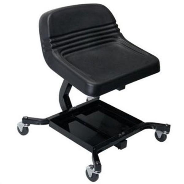 Heavy Duty Shop Seat
