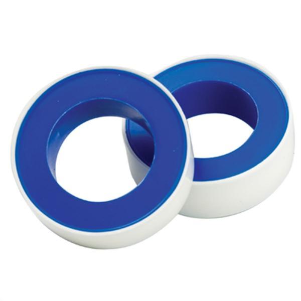 2 pk PTFE Thread Seal'g Tape